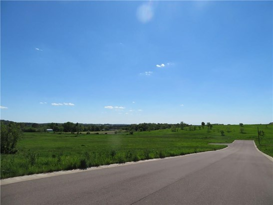 Lot 61 W 3rd Avenue, Eleva, WI - USA (photo 1)