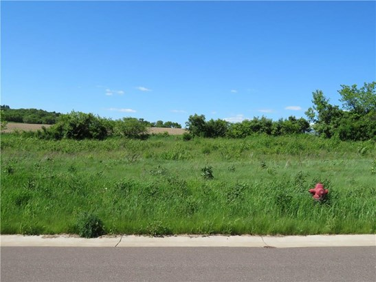Lot 61 W 3rd Avenue, Eleva, WI - USA (photo 3)