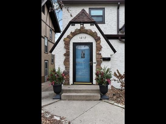 1818 Wellesley Avenue, St. Paul, MN - USA (photo 2)