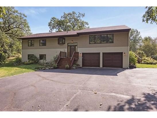 8420 Delaney Court E, Inver Grove Heights, MN - USA (photo 1)