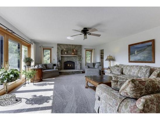 8420 Delaney Court E, Inver Grove Heights, MN - USA (photo 4)