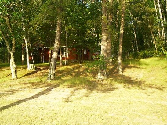 33561 Chickadee Trail, Pequot Lakes, MN - USA (photo 1)