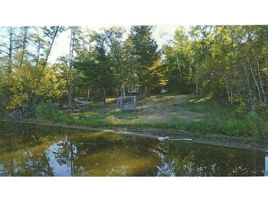 33561 Chickadee Trail, Pequot Lakes, MN - USA (photo 2)