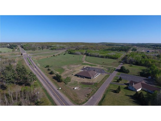 Lot 5 Hwy 70/53, Spooner, WI - USA (photo 1)