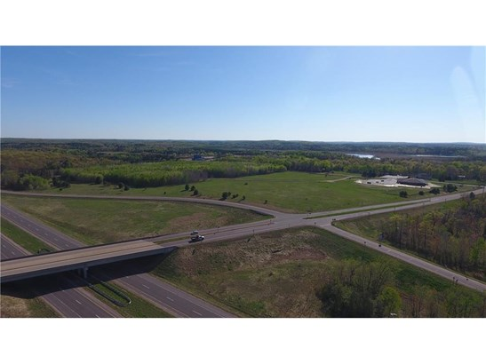 Lot 5 Hwy 70/53, Spooner, WI - USA (photo 2)