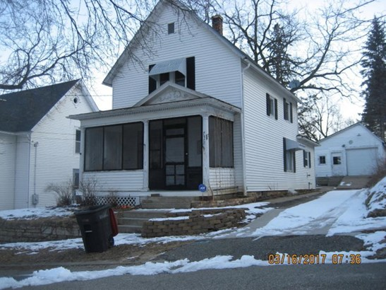 757 Mcsorley Street, Red Wing, MN - USA (photo 1)