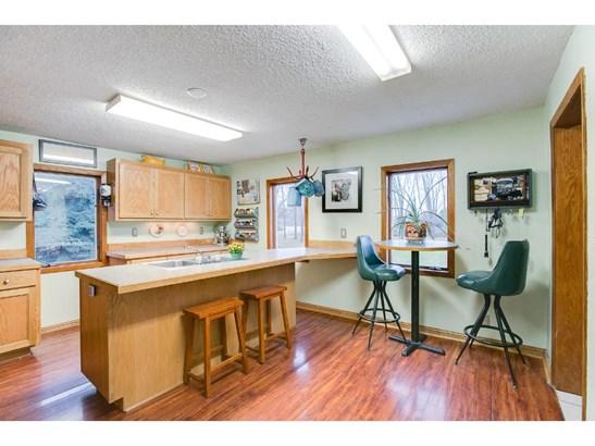 13248 Gates Avenue, Northfield, MN - USA (photo 3)