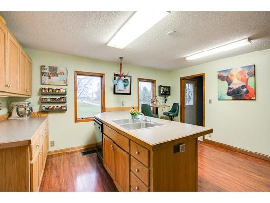 13248 Gates Avenue, Northfield, MN - USA (photo 4)
