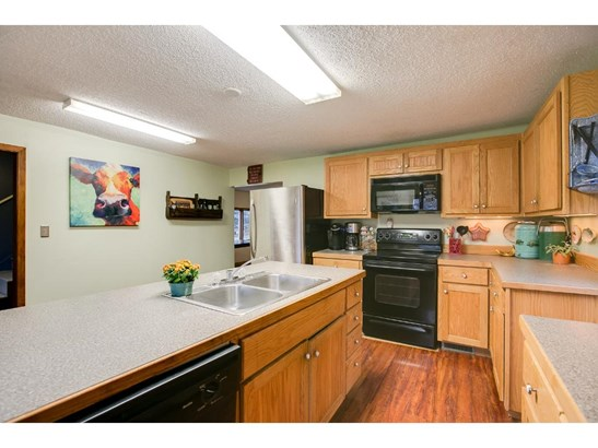 13248 Gates Avenue, Northfield, MN - USA (photo 5)