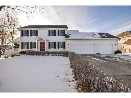 1155 Hawthorne Place S, Monticello, MN - USA (photo 1)