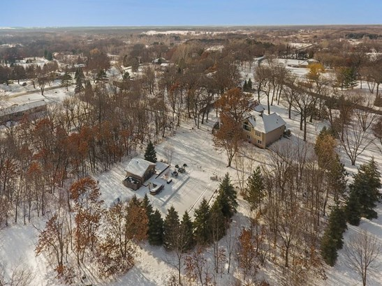 20539 Victoria Drive Nw, Elk River, MN - USA (photo 2)