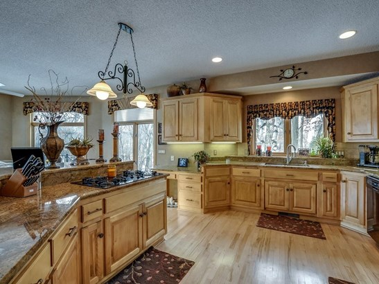 20539 Victoria Drive Nw, Elk River, MN - USA (photo 4)