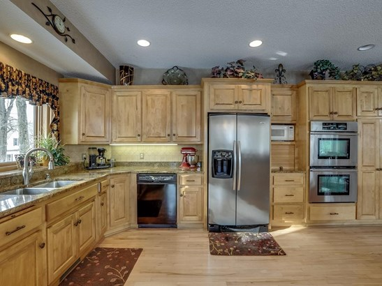 20539 Victoria Drive Nw, Elk River, MN - USA (photo 5)