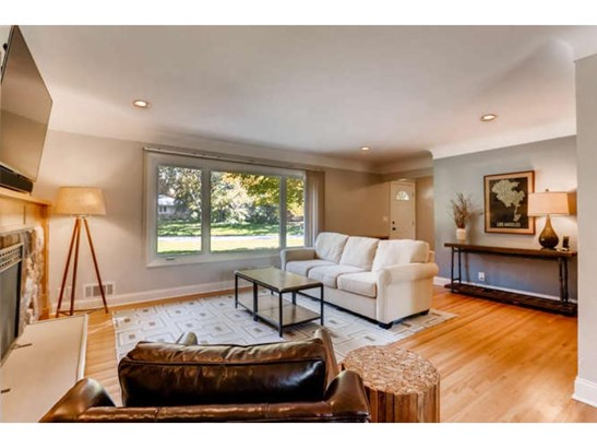 411 Kingsview Lane N, Plymouth, MN - USA (photo 3)