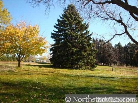 33052 County Road 2, St. Joseph, MN - USA (photo 1)