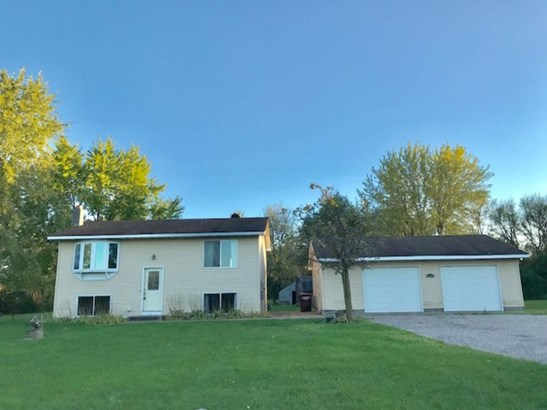 14259 88th Street Ne, Otsego, MN - USA (photo 1)
