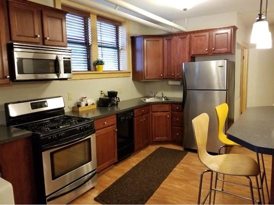 4221 Nicollet Avenue #1, Minneapolis, MN - USA (photo 2)
