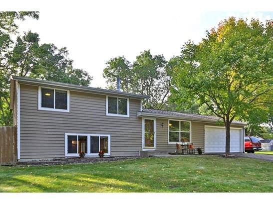 18241 Embers Avenue, Farmington, MN - USA (photo 1)