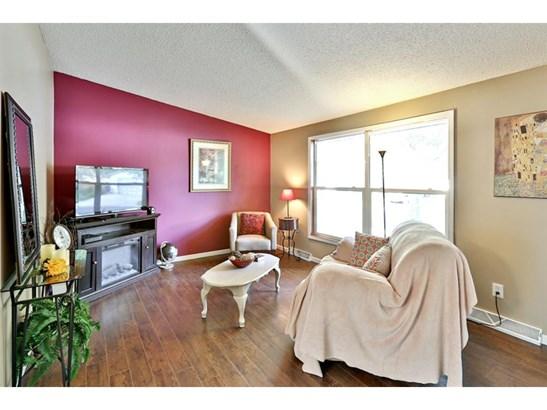 18241 Embers Avenue, Farmington, MN - USA (photo 3)