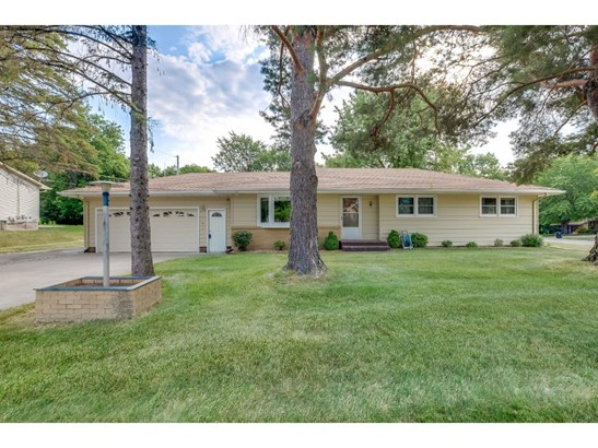 112 Willow Drive Sw, St. Michael, MN - USA (photo 1)