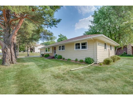 112 Willow Drive Sw, St. Michael, MN - USA (photo 2)