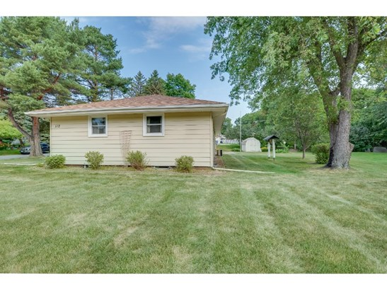 112 Willow Drive Sw, St. Michael, MN - USA (photo 3)
