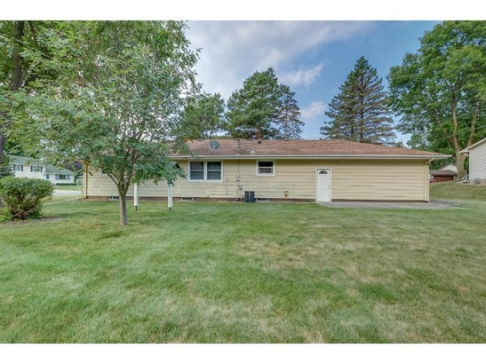 112 Willow Drive Sw, St. Michael, MN - USA (photo 4)