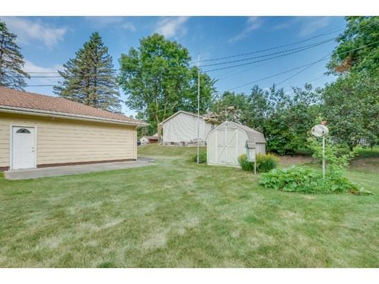 112 Willow Drive Sw, St. Michael, MN - USA (photo 5)