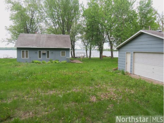 28331 Johnson Lane, Chisago City, MN - USA (photo 1)