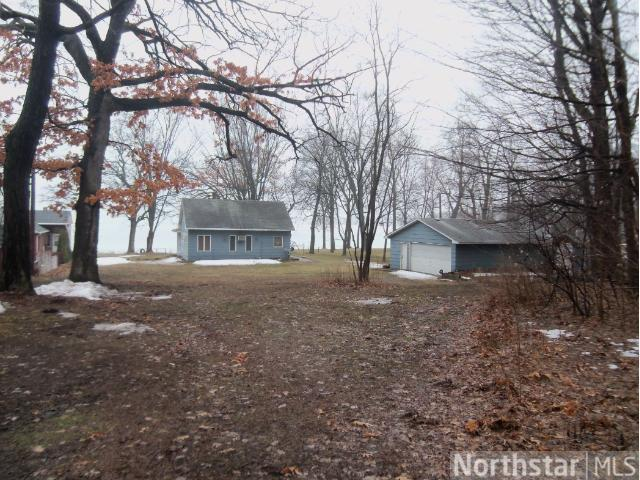 28331 Johnson Lane, Chisago City, MN - USA (photo 4)