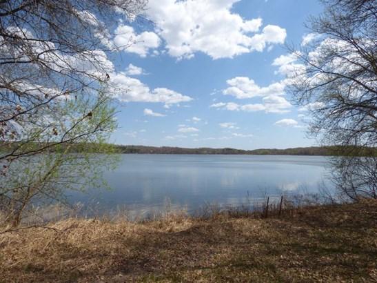 898 E Lake Lane, Osceola, WI - USA (photo 1)