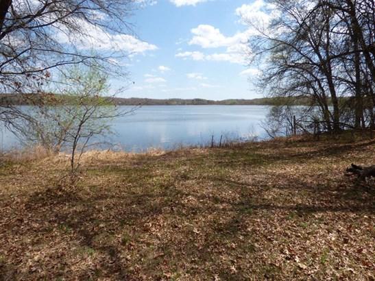 898 E Lake Lane, Osceola, WI - USA (photo 4)