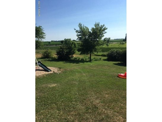 14 Andreason Drive, Kensington, MN - USA (photo 5)