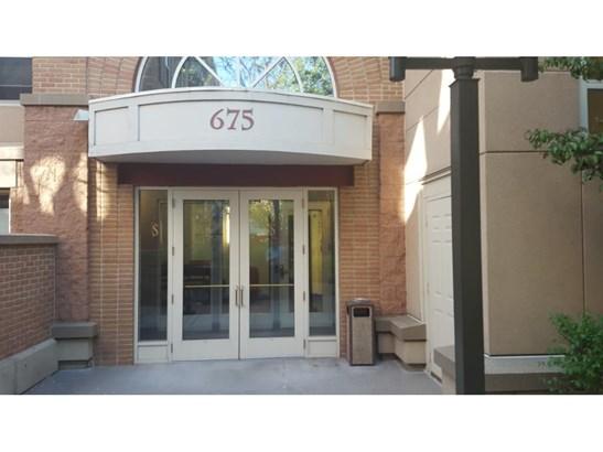 675 N 1st Street #400, Minneapolis, MN - USA (photo 1)