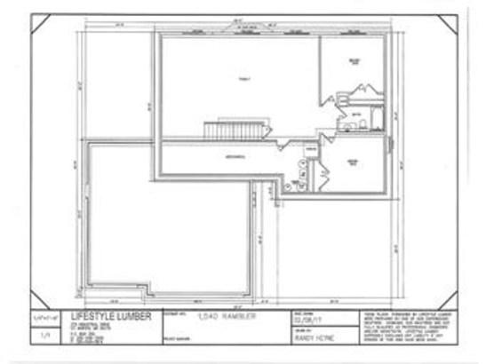 24159 Crabapple Court, Richmond, MN - USA (photo 3)