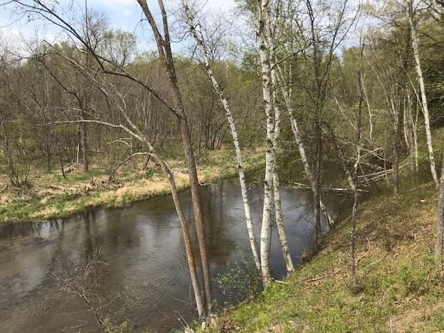 Lot 1&2 Daggett Creek Drive, Fifty Lakes, MN - USA (photo 1)