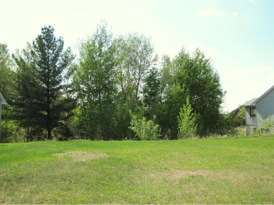 822/824 Shady Ridge Lane, Braham, MN - USA (photo 1)