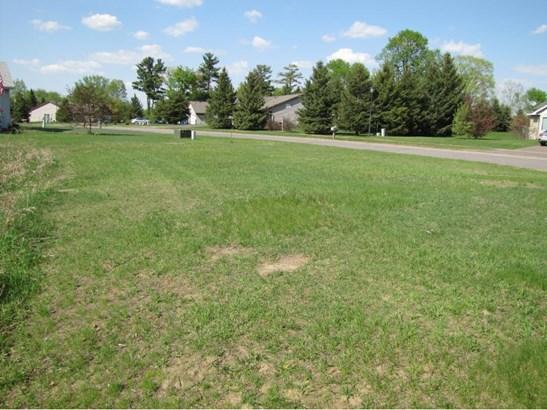822/824 Shady Ridge Lane, Braham, MN - USA (photo 3)