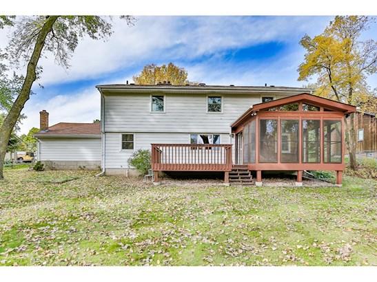 3058 Woodlark Lane, Eagan, MN - USA (photo 2)