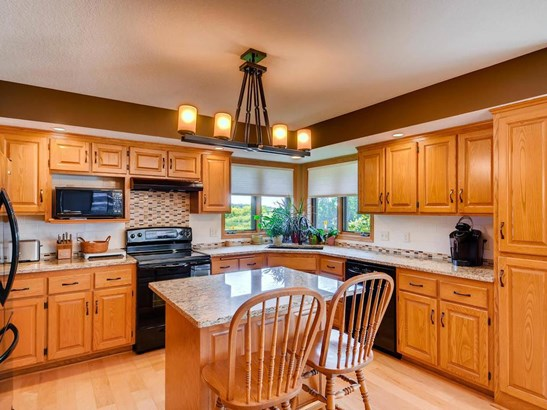 2720 Windsor Lane, Woodbury, MN - USA (photo 5)