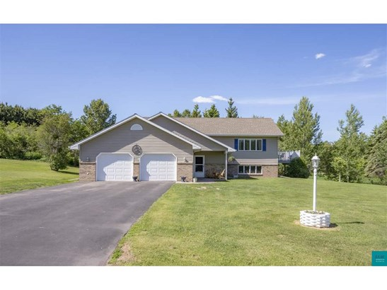 5101 Country Rd, Hermantown, MN - USA (photo 1)