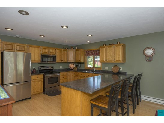 5101 Country Rd, Hermantown, MN - USA (photo 2)