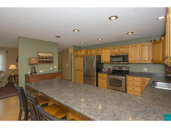 5101 Country Rd, Hermantown, MN - USA (photo 3)