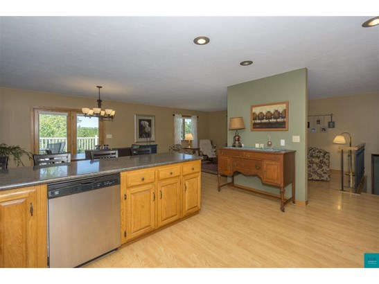 5101 Country Rd, Hermantown, MN - USA (photo 4)