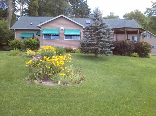 15635 N Buck Lake Road, Nashwauk, MN - USA (photo 2)
