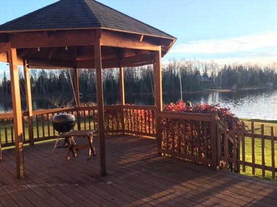 15635 N Buck Lake Road, Nashwauk, MN - USA (photo 3)