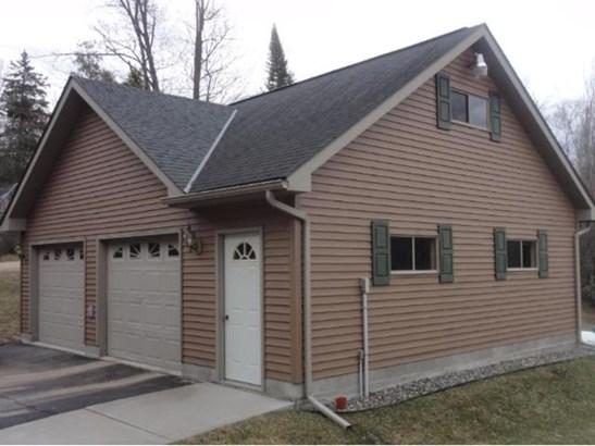 15635 N Buck Lake Road, Nashwauk, MN - USA (photo 4)