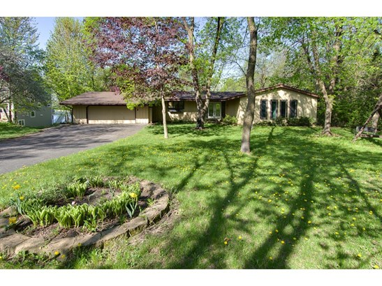 5155 Fern Drive, Independence, MN - USA (photo 1)