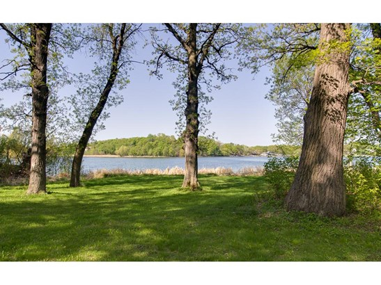 5155 Fern Drive, Independence, MN - USA (photo 2)