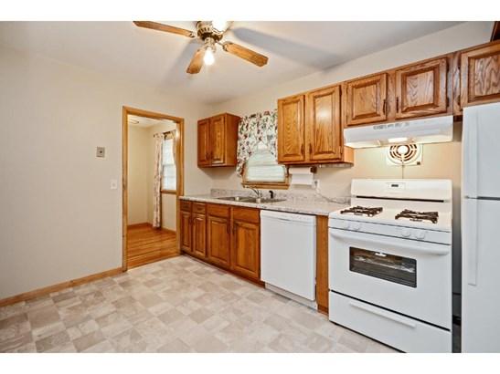 5845 Hampshire Avenue N, Crystal, MN - USA (photo 4)
